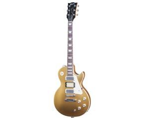 LES PAUL® PETE TOWNSHEND DELUXE 76 LTD