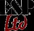 Ltd Esp