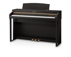 CA48 PALISSANDRO PIANO DIGITALE