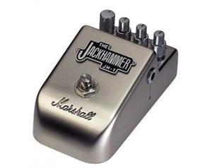 Jh1 Jackhammer Distorsore