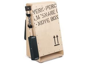 MB 110 - MOVE BOX CON HECK 110