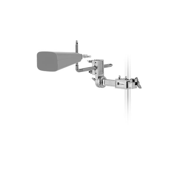 CLAMP PER COWBELL PROFESSIONALE