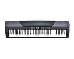 SP4000 PIANO DIGITALE