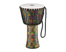 PADJ2-XL-F 14'' TRAVEL DJEMBE'