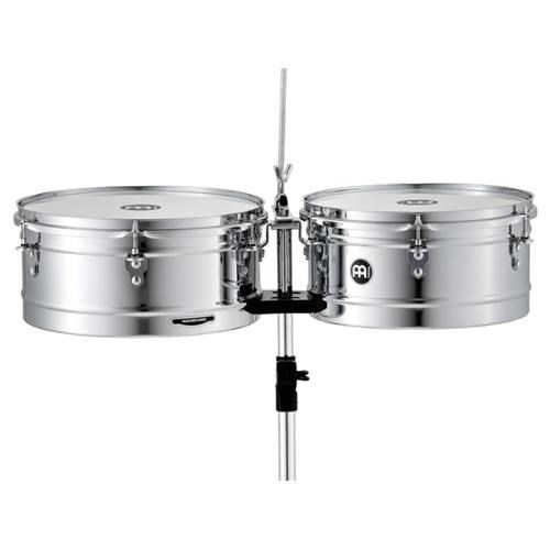 HT1314CH TIMBALES SERIE HEADLINER