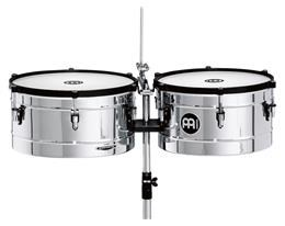 MT1415CH TIMBALES SERIE MARATHON