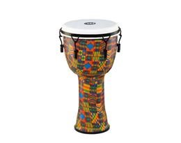 PMDJ2-M-F 10'' TRAVEL DJEMBE'