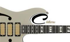 Mese delle chitarre 2021