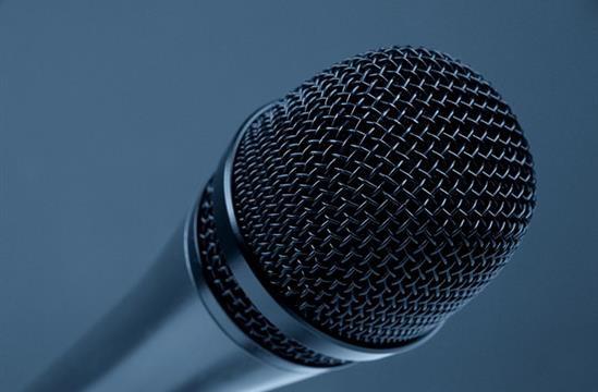 Microfoni senza fili: prezzi e caratteristiche