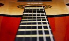 Le migliori chitarre acustiche: 5 modelli da non perdere