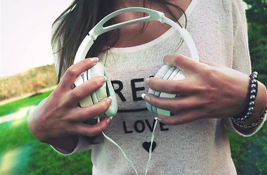Migliori cuffie DJ