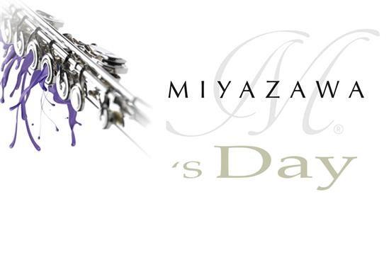 Miyazawa's Day 2018