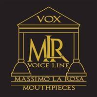 MLR VOICE LINE