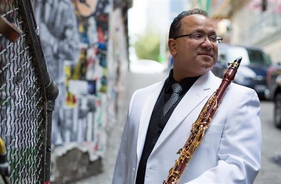 Ricardo Morales: Masterclass di clarinetto a Milano