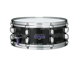 "MP1455BU MIKE PORTNOY ""MELODY MASTER"" - 14""X5 1/2"""