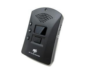 MP703 METRONOMO