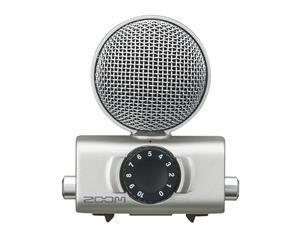 Msh-6 - Capsula Microfonica Mid-Side Per H5/H6