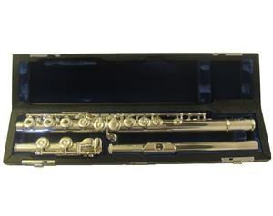 Gx-iii Rceo Flauto Traverso
