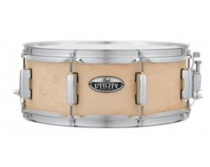 Mus1455m/224 Rullante 14''x5.5'' Maple