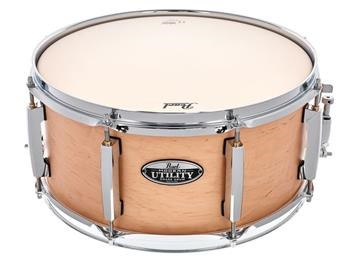 MUS1465M/224 RULLANTE 14''X6.5'' MAPLE