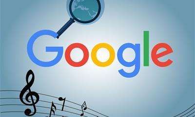 Musica e google: ecco cosa avete chiesto nel 2019