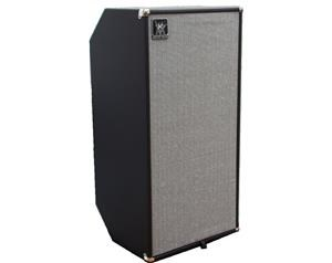 810BS CABINET 8X10""