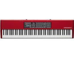 NORD PIANO 2 HA88 PIANO DIGITALE USATO