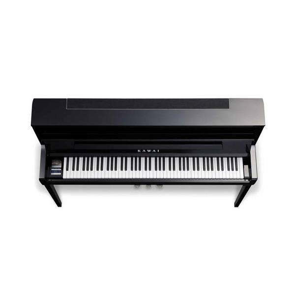 NV-5 NOVUS PIANO IBRIDO