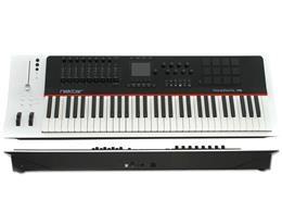 PANORAMA P6 CONTROLLER MIDI 61 TASTI