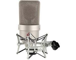 Tlm103 Studio Set Con Ea4 Microfono