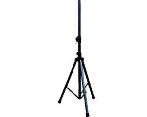 Sps-054bk Coppia Speaker Stand