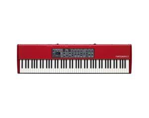 NORD PIANO 3 USATO CON BORSA