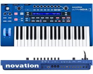 Ultranova Synth