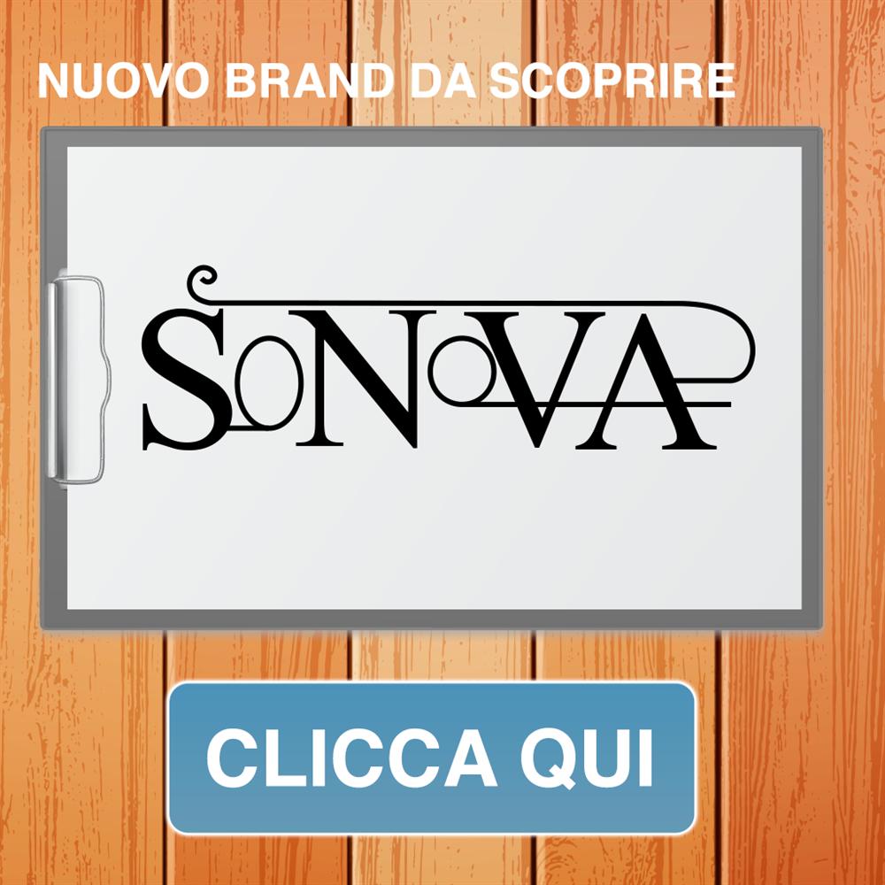 Sonova Brand
