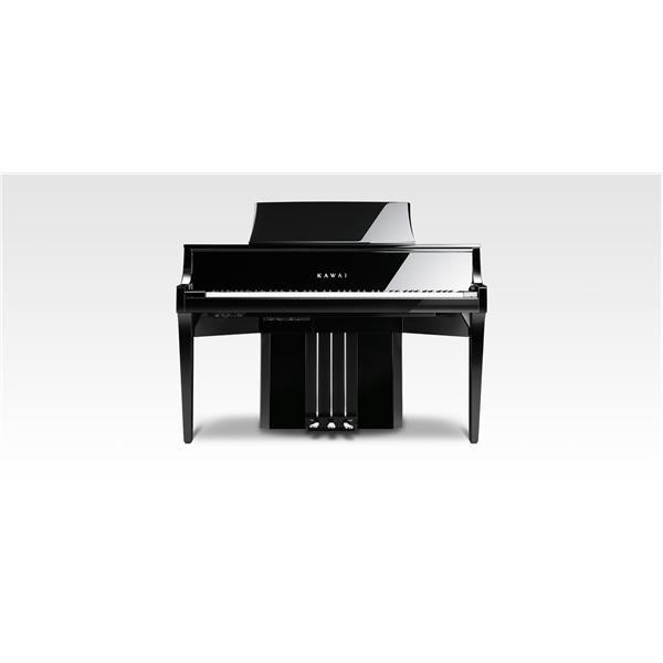 NV-10 NOVUS PIANO IBRIDO