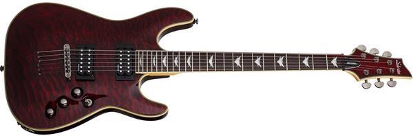 risalente a una Gibson Les Paul classico ha fatto Indiana Evans uscendo Angus McLaren