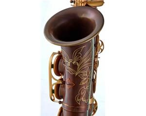 OP-AS-888G SAX ALTO VINTAGE