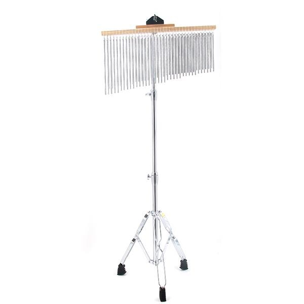 OP CH72 CHIMES 72 BARRE CON STAND
