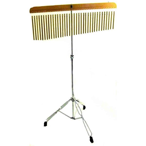 OP CH36 CHIMES 36 BARRE CON STAND