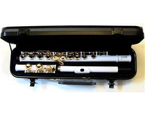 Fl6238wh Flauto Traverso White