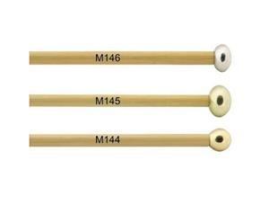 M144 MALLETS