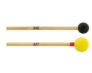 M6 KEYBOARD MALLETS