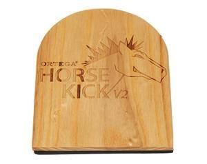 HORSEKICK V2 PEDAL