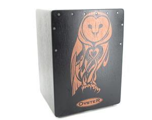 BSP FSM LARGE OWL MULTICORDE CAJON