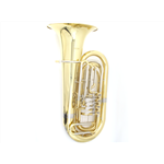 Oyster-JBBB500L -TUBA-SIB-1