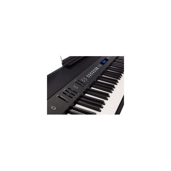 P121B PIANO DIGITALE