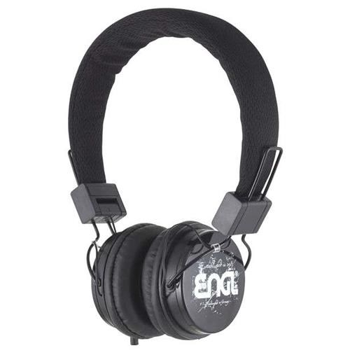 P19 - Cuffie Stereo - Logo Engl