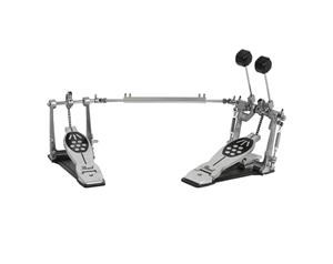 P-922 DOUBLE PEDAL BASS DRUM