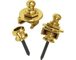91204128 SET SECURITYLOCK GD STRAP LOCK