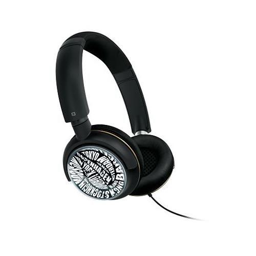 Shl 8800 Cuffia Da Ascolto